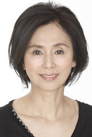 ��������mayumi asaka������������������������������